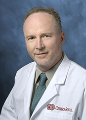 Thomas J. Learch, MD