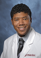Zuri Murrell, MD