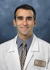 Mark O. Goodarzi, MD, PhD