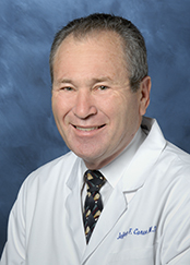 Jeffrey F. Caren, MD
