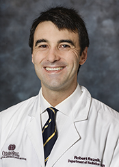 Robert S. Reznik, MD