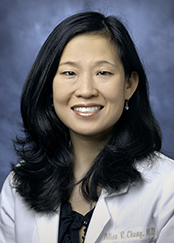 Alice P. Chung, MD