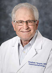 Stephan R. Targan, MD