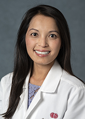 Allison K. Truong, MD