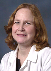 Amy S. Rutman, MD