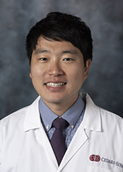 Kenneth H. Park, MD