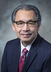 Phillip K. Kwong, MD
