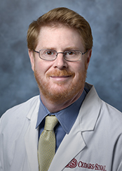 Stephen J. Freedland, MD