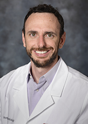 Michael A. Ben-Aderet, MD
