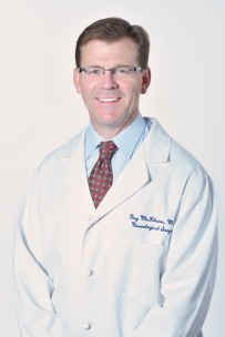 Guy M. McKhann, II, MD