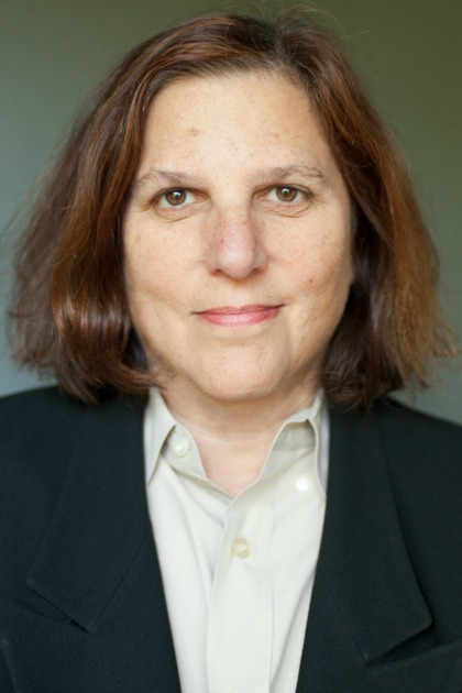 Cathy Lee Mendelsohn, PhD