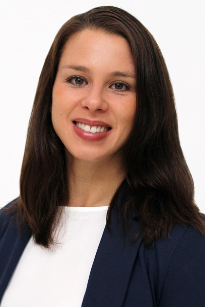 Jennifer Gelinas, MD, PhD