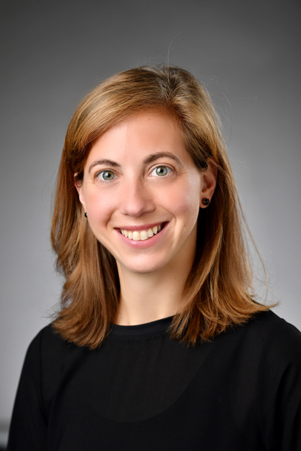 Julia B Finkelstein, MD