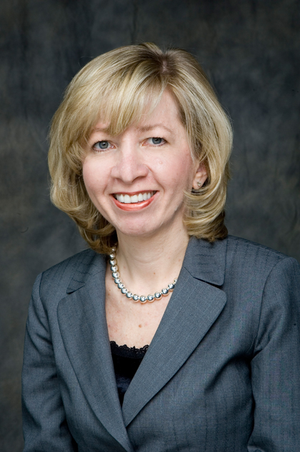 Nancy E. Strauss, MD
