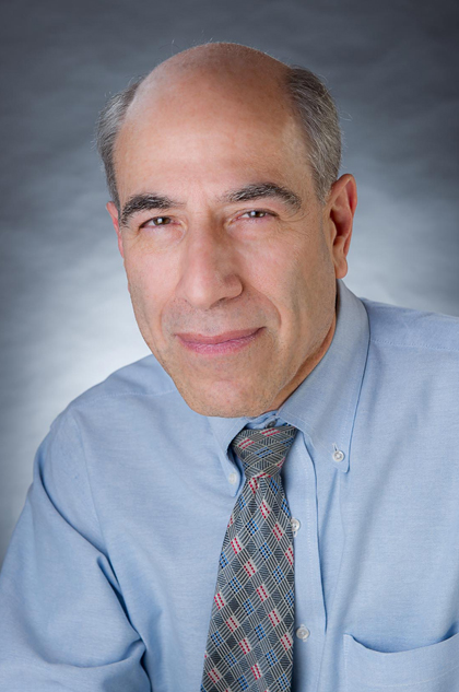 Lawrence S. Honig, MD, PhD