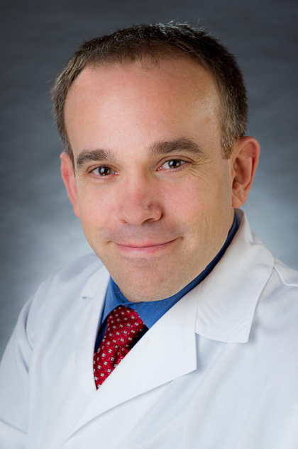 Roy N. Alcalay, MD, MS