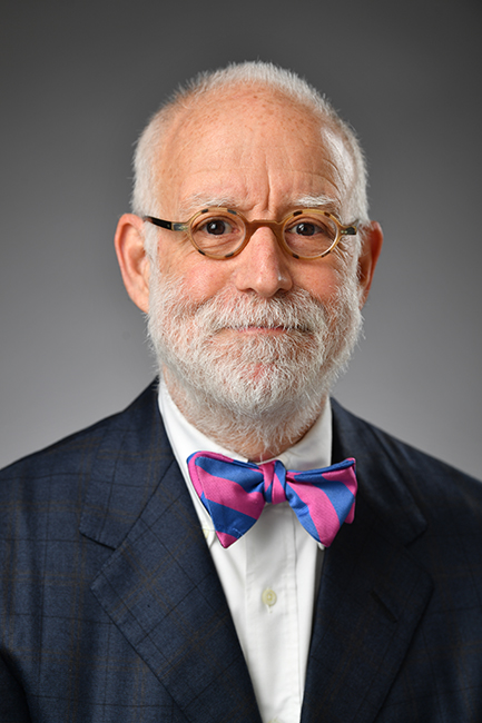 Michael L. Weinberger, MD