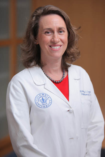 Kimberly L. Cooper, MD