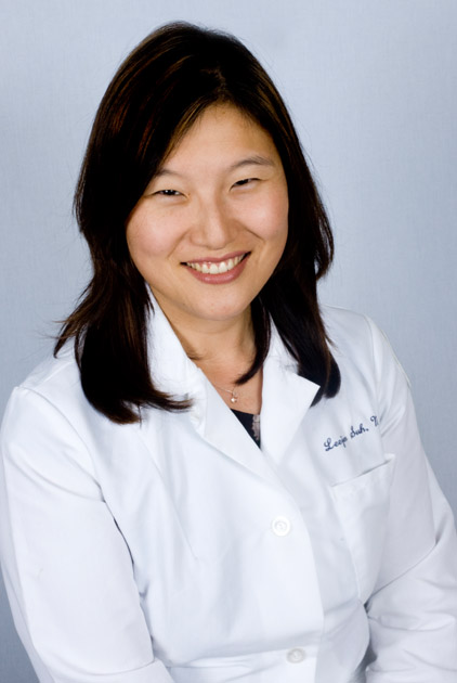 Leejee Suh, MD